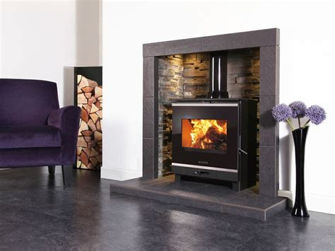 Fireplace Installation Perth by Fireplaces Direct Perth Gas Electric Stoves Wood
