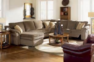 Livingroom Sectional Living Room Ideas Sectional Sofas Simple Home Decoration