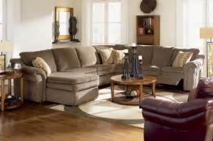 Livingroom Sectional Living Room Ideas Sectional Sofas Home Design