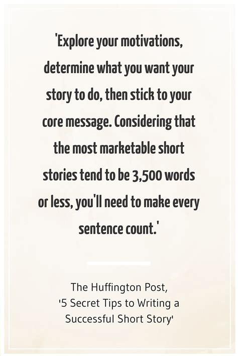 essay short story icse essays com cover letter short story essays