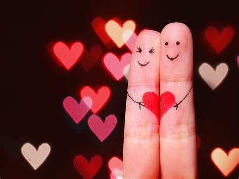 what is valentin comment pimenter pour la valentin