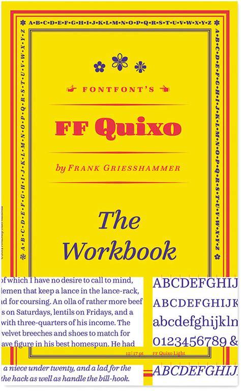 membuat poster ff fancy ff quixo notebooks on behance