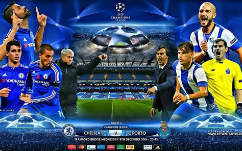F C Zenit 2015 2016 Camiseta 1 Iphone 6 7 5 Xiaomi Redmi Note F1s Opp chelsea fc vs fc porto 2015 2016 uefa chions league hd wallpapers fondos de pantalla gratis
