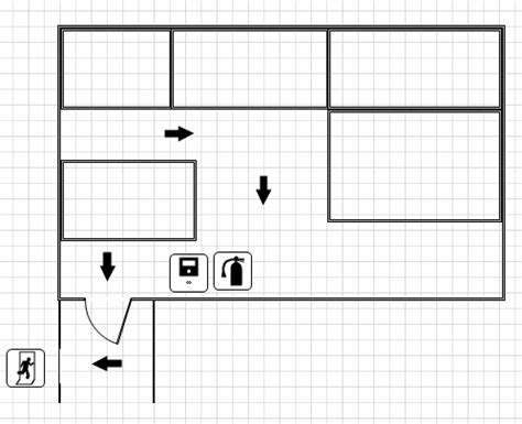 visio floor plan tutorial the of network diagrams visio 2007 the wiring diagram