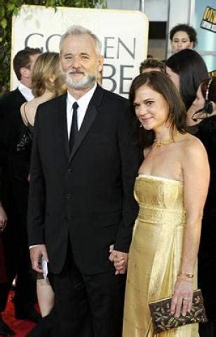 jennifer butler murray divorces bill murray ground report
