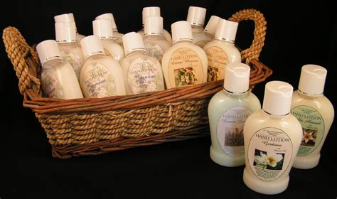 Handmade Soaps And Lotions - st chrysostomos orthodox monastery handmade