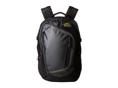 the inductor charged backpack the inductor charged backpack zappos free shipping both ways