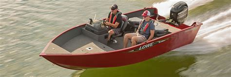 lowe boats iowa manitou pontoon lowe boat dealer in iowa malone