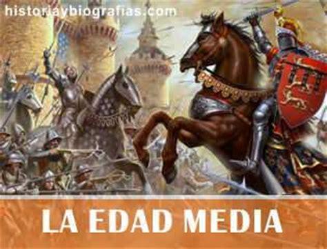 imagenes religiosas de la edad media resumen de la edad media feudalismo invasiones barbaras