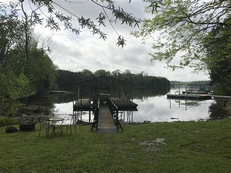 old hickory lake nashville boat rental cozy cabin on old hickory lake gallatin tennessee