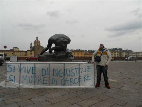 consolato romeno consolato romeno a roma appuntamento 28 images