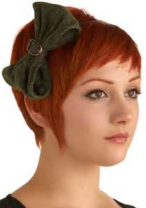 pixie haircuts for pixie hairstyles beautiful hairstyles