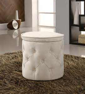 Diy Storage Ottoman Coffee Table Coffee Table Upholstered Ottoman Coffee Table Diy Tufted Fabric Beige Storage Ottoman
