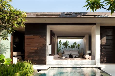design villa bali alila villas uluwatu bali luxury design hotel
