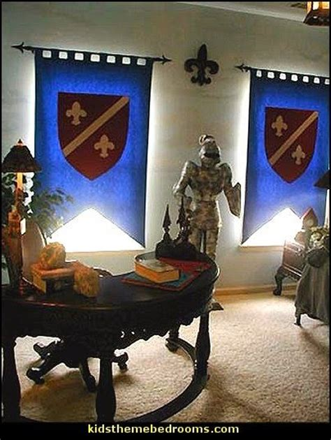 knight home decor best 25 medieval bedroom ideas on pinterest castle