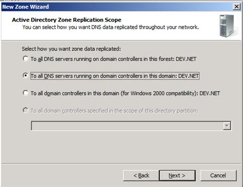 Forward Lookup Zone Vs Lookup Zone Sharepoint Pitstop Zone Creation And Host Entries In Activedirectory