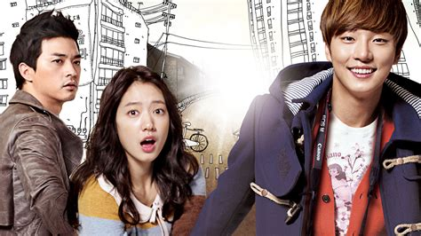 wallpaper flower boy next door flower boy next door korean dramas wallpaper 33242406