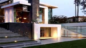 Home Design Books 2016 Modern Home Design 2016 Youtube