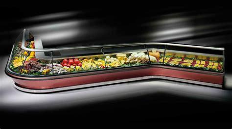 banco frigorifero macellerie www micheletti it