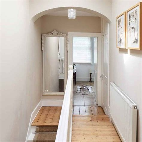 small hallway 25 beautiful homes landing terraced house and on