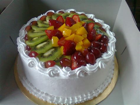 Lipstik Coklat Bersemu Oranye adnazthie kek kek buah cur puan yatie