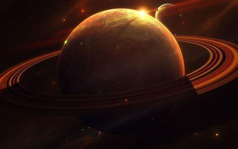 imagenes reales saturno saturno no es un planeta es un ovni taringa