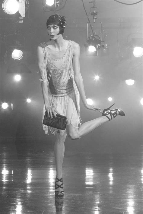 great gatsby themed dress code 111 best dress code ladies images on pinterest gatsby