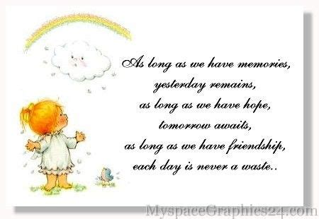 very short friendship poems short funny poems about friendship view full size more