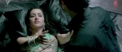 tattoo hd video song download tum hi ho aashiqui 2 full hd video song dvd
