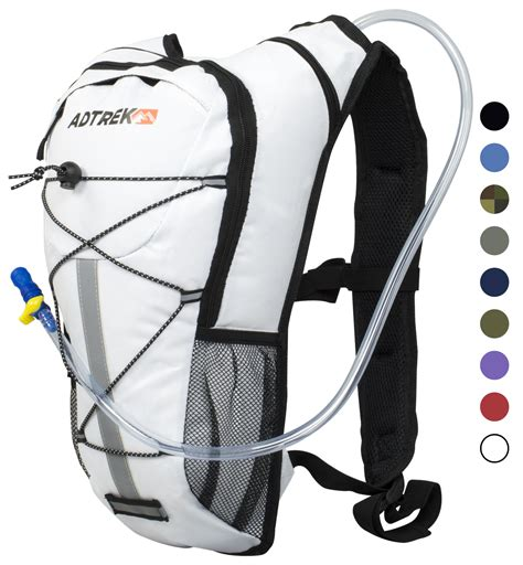 2 l hydration pack adtrek 2l hydration pack hydration packs outdoor value