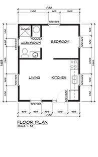 300 sq ft house floor plan 1000 images about tulum house plans on pinterest square