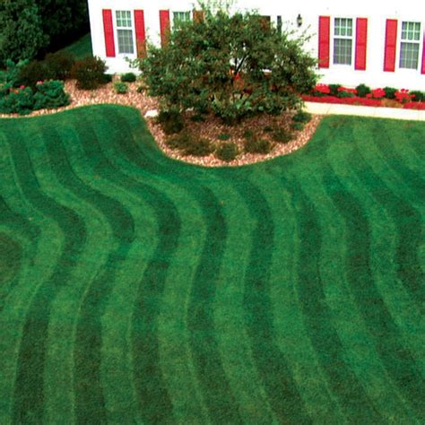 Lawn Pattern Roller | image gallery lawn patterns