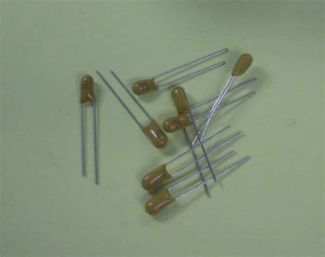 tantalum capacitor polarity indicator tantalum capacitor 1uf35v tant