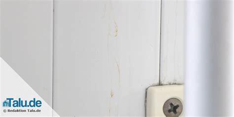 kunststofffenster auffrischen emejing vergilbte k 252 chenfronten reinigen photos house