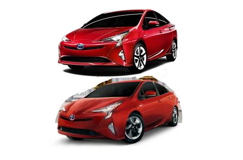 Where Did Toyota Originate When Do 2016 Honda Civics Come Out 2017 2018 Best Cars