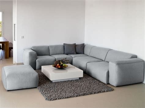 Set Of Couches by Theca Fresno Corner Set Of Sofa 187 Innoshop