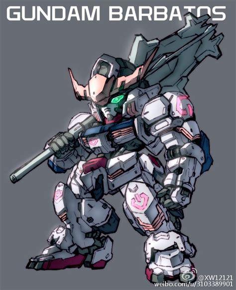 Kaos Gundam Gundam Mobile Suit 49 49 best mobile suit gundam iron blooded orphans images