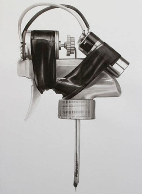 tattoo gun without guitar string 17 best images about ink machine on pinterest labor