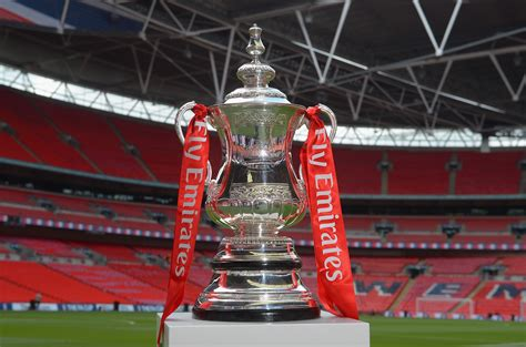 emirates cup win tickets to the emirates fa cup semi final competition