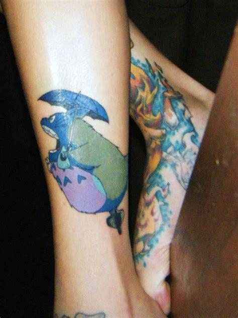 umbrella tattoo on hand 26 outstanding umbrella tattoo design art ideas