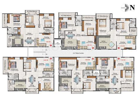 symphony homes floor plans 100 symphony homes floor plans crystal symphony