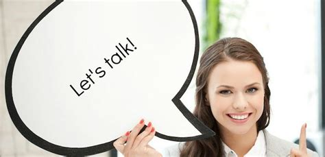 best live chat website best free live chat widget