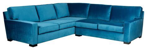 Turquoise Sectional Sofa Turquoise Sectional Sofa Eclectic Turquoise Sectional Sofa