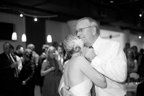 Weddings: Modern Father / Daughter dance songs ? DJ D Mac