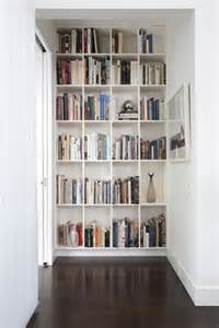 bookshelf idea apartment simple design compelling diy built in bookshelf
