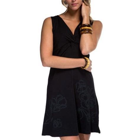 New Bamboo Family Dress win a cariloha bamboo dress us only ends 5 26