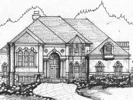 two story luxury house plans 2 story luxury house plans mexzhouse com