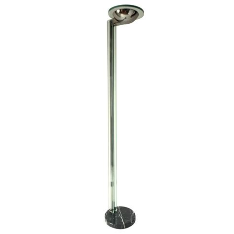Halogen Torchiere Floor L Halogen Torchiere Floor L Canada 28 Images Ore International 3030wh Halogen Torchiere White