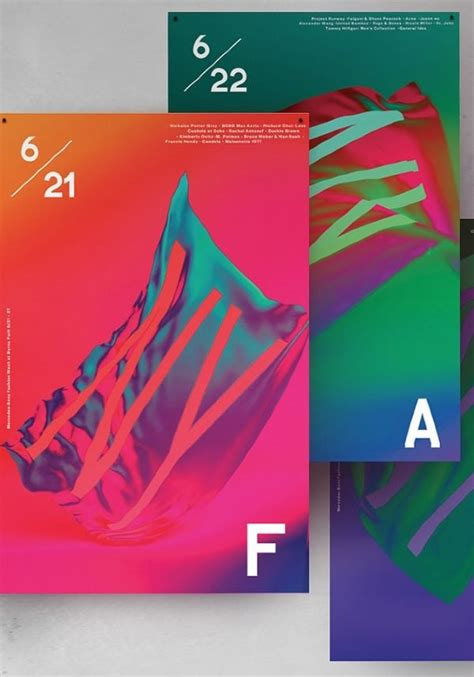 graphic design inspiration daily 205 best swiss grid design typography images on pinterest