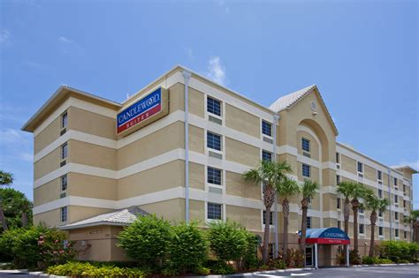 fort lauderdale inn candlewood suites ft lauderdale airport cruise in fort